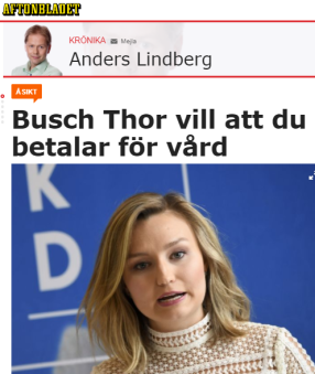 Aftonbladet_Anders_Lindberg