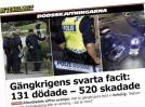 Aftonbladet_gängkrigen