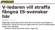 Aftonbladet_IS-svenskar