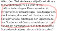 Aftonbladet_klassfråga