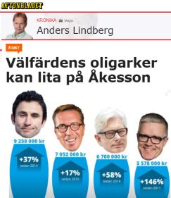 Aftonbladet_Lindberg_välvärt