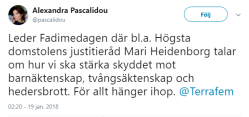 Alexandra_Pascalidou_Fadimedagen