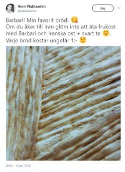 Amir_Turistinformation