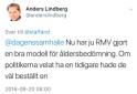 Anders_Lindberg_ålderstest