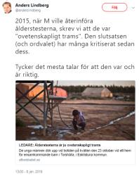 Anders_Lindberg_ålderstester_trams