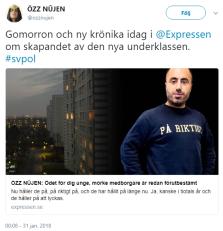 Expressen_Özz_Nujen_underklass