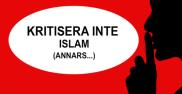 Gatestone_kritisera_inte_islam