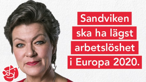 Reklamprofessorn_Sandviken