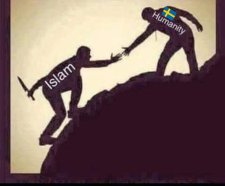 sv islam