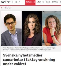 SVT_propaganda