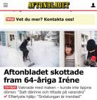 Aftonbladet_skottar