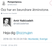 Amir_Özz_beundrare