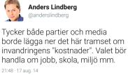Anders_Lindberg_invandringens_kostnader