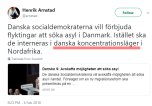 Arnstad_Twitter_koncentrationsläger