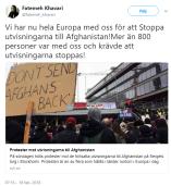 Fatemeh_Khavari_Europa_med_oss