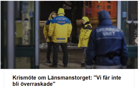 Göteborg1_001