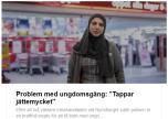 Göteborg2_001