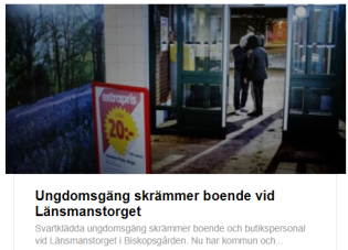 Göteborg3