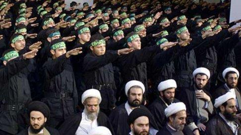 Islam Hizballah