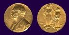 Nobelstiftelsen har ingen ägare, det är en juridisk person som förvaltar Alfred Nobels förmögenhet och styrelsen bjuder vem de vill på sina fester.