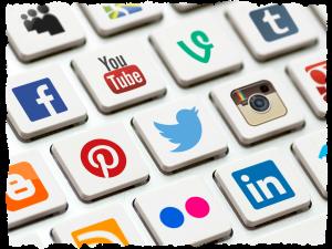 SocialaMedia