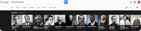 UppfinnareGoogle