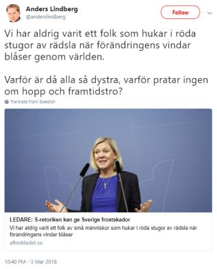 Aftonbladet_Anders_Lindberg_röda_stugor