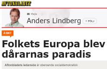 Aftonbladet_dårarnas_paradis