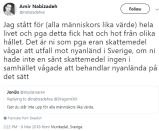 Amir_Twitter_1