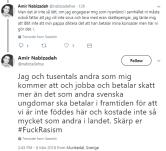 Amir_Twitter_2