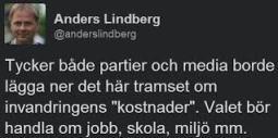 Anders Lindberg Twitter1