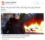 Anders_Lindberg_misstro
