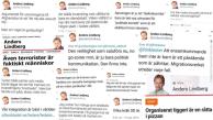 Anders_Lindberg_Twitter_sammanställning
