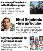 Expressen näthat2