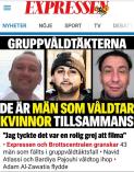 Expressen_gruppvåldtäkt