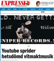 Expressen_hetsmusik