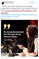 Fatemeh_Khavari_mitt_Europa