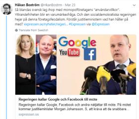 Håkan_Boström_Twitter
