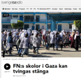 Sveriges_Radio_Gaza_skolor