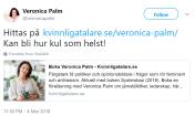 Veronica_Palm_bjuder_ut_sig