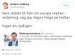 Anders_Lindberg_Twitter_vitt