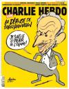 Charlie_Hedo_stånd