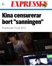 Expressen censur2