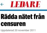 Expressen censur4