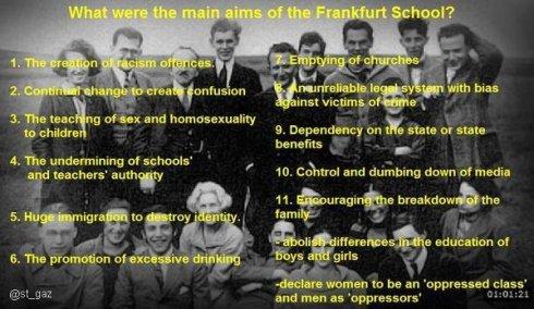 frankfurt-school-11-point-plan