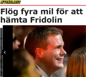 Fridolin_flygresa