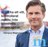 Moderaterna_vitt_nattliv