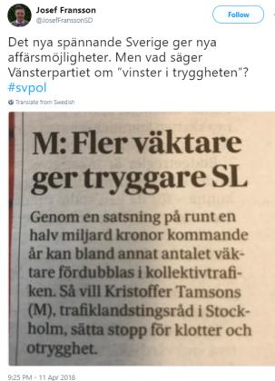 SD_vinster_i_Trygghet