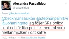 Alexandra_Pascalidou_Policy