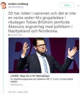 Anders_Lindberg_med_rötter_i_nazismen